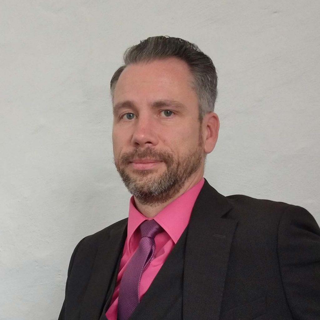 Rechtsanwalt Mathias Krebs 1024x1024 - Kanzlei